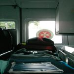 Stellenangebote 24 Stunden Pflegekraft