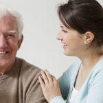 Die Seniorenhilfe 24