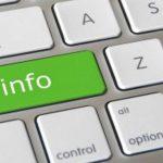 Info und Beratung zum Thema 24 Stunden Pflege