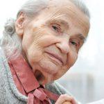 Seniorenhilfe 24