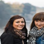 24 Stunden Pflegekräfte aus Polen